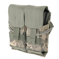 Portincarcator G36/AK-74 sau M4/M16 ACU