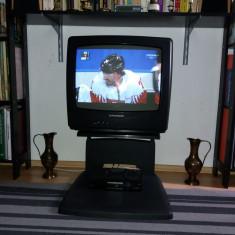 Televizor/TV Grundig - Televizor CRT