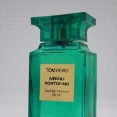 Parfum TESTER ORIGINAL Tom Ford Neroli Portofino 100 ml Unisex - Parfum unisex Tom Ford, Apa de parfum