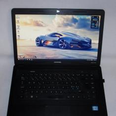 COMPAQ CQ57 cpu i5/4g ram/320g hdd - Laptop Compaq, Intel Core i5, Diagonala ecran: 15, 4 GB, 320 GB, Windows 10