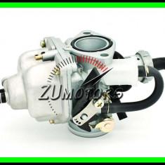 Carburator Atv Honda CG125 CG150 125 125cc 150 150cc 4T