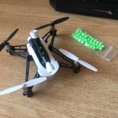 Drona parrot mambo