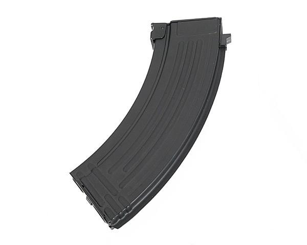 Incarcator AK47/AKM 140 bile