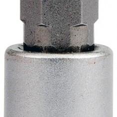 Bit imbus 3 mm cu adaptor 1/4 37 mm YATO