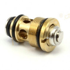 Supapa de emisie Glock WE - Incarcatoar Airsoft