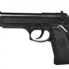 Replica STTi gas M92F NEW arma airsoft pusca pistol aer comprimat sniper shotgun