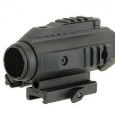 Red Dot Atos Combat ACM - Luneta vanatoare