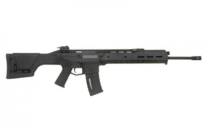 Replica sniper ACW AEG A&K arma airsoft pusca pistol aer comprimat sniper shotgun