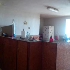 Apartament 4 camere, Etajul 4