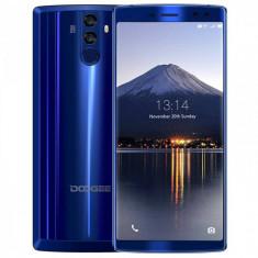 Smartphone Doogee BL12000 32GB Dual Sim 4G Blue