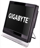 "Gigabyte All In One Full HD 21.5"" Dual Core Gen3 500GB 4GB DX11/USB 3.0, Intel Pentium, 4 GB, 500-999 GB"