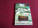 VERGILIUS - OPERA MAGNA