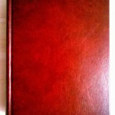 Marin Mincu - O panorama critica a poeziei romanesti din secolul al XX-lea - Carte poezie