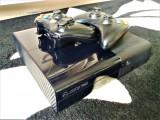 Xbox 360, 12 Jocuri, 2 Controllere, Pret Negociabil