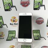 IPhone 7 Red 128Gb Neverlocked Factura&Garantie, Rosu