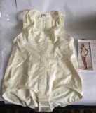 Orteza pt. spate, corset tip body pt. femei/Medi Spinomed - mar.S
