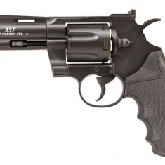 Revolver Umarex Legends .357 4