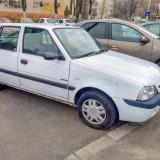 Dacia Solenza 1.4 benzina - 2005