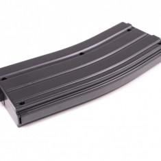 Incarcator M4/M16 300 bile Cybergun