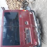 Dezmembrez ford transit 2003 2.4 90cp