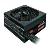 Sursa Thermaltake Smart SE 630W Gold