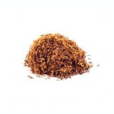 Tutun firicel fara cotoare tarie medie 1 kilogram 110 lei transport gratuit - Tutun Pentru tigari de foi