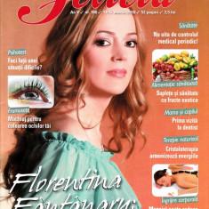 Felicia nr. 188 - 2010