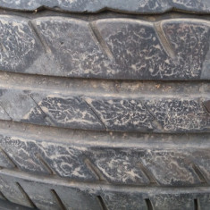 Cauciucuri vara 215/55R16 Michelin - Anvelope vara