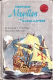 Ferdinand Magellan Master Mariner