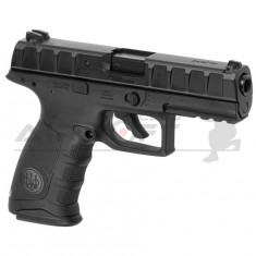 Replica Beretta APX CO2 arma airsoft pusca pistol aer comprimat sniper shotgun