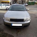 Perdele interior Audi A4 B6 2000-2005 SEDAN 5 PIESE AL-281217-2