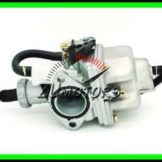 Carburator Atv 125 125cc soc la Mana - Carburator complet Moto