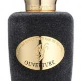 Parfum TESTER original Sospiro Ouverture 100 ml  Eau De Parfum UNISEX