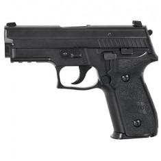 Replica KJW P229 full metal (KP-02) arma airsoft pusca pistol aer comprimat sniper shotgun