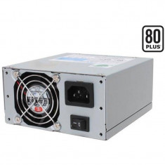 Sursa Seasonic SS-350SFE 350W SFX 80 Plus