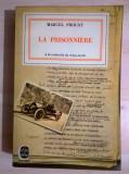 Marcel Proust - La Prisonniere