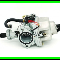 Carburator Atv 150 150cc soc la Mana