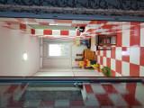 Vand apartament, 2, Etajul 4