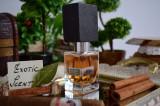 Parfum Original Nasomatto Duro + CADOU, Altul, 30 ml