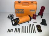 Nivela Laser Canalizare GEO FENNEL FKL 55