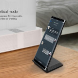 Incarcator  Wireless Stand Fast Charger by Nillkin
