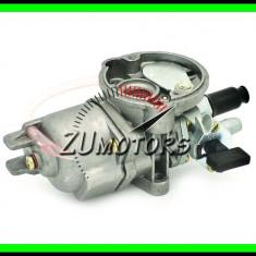 CARBURATOR POCKET BIKE 2T 47cc 49cc 50cc Mini Quad Atv Scuter - Carburator complet Moto
