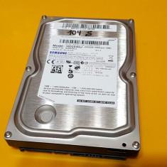 104S.HDD Hard Disk Desktop, 250GB, Samsung, 7200Rpm, 16MB, Sata II, 200-499 GB, SATA2