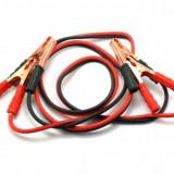 Cabluri de transfer curent electric intre baterii 1000A