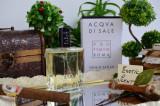 Parfum Original Pro Fvmvm Roma - Acqua Di Sale + CADOU, 100 ml, Apa de parfum