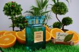Parfum Original Tom Ford -Sole Di Positano + CADOU, 100 ml, Apa de parfum