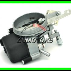 Carburator PIAGGIO VESPA 50 50cc 2T - Carburator complet Moto