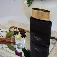Parfum Original Tom Ford Noir Pour Femme + CADOU, Apa de parfum, 100 ml