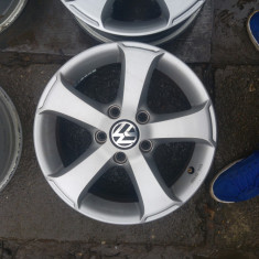 Jante originale VW Sima 15