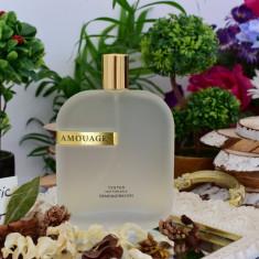 Parfum Original Amouage Opus  V + CADOU, 100 ml, Apa de parfum
